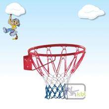 Basketball (ring)