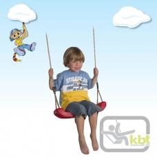 Blowmoulded Swing Seat