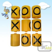 Commercial OXO Spinners (Spinners Only)