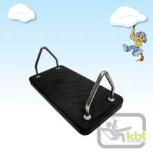 Rubber Safety Swing Heavy Duty