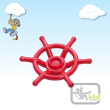 Steering Wheel 'Boat' / Pirate ship