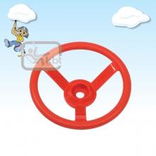 Steering Wheel 'Car'