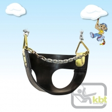 Toddler Swing - Heavy Duty